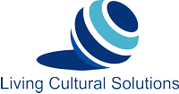 Living Cultural Solutions